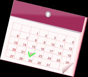 calendar-oct-29.png